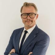 Dirk Bedenbecker Kreditversicherungsmakler