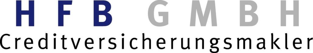 HFB Creditversicherungsmakler GmbH Logo