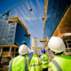 Kautionsversicherung Kurzarbeit Gefahrerhöhung