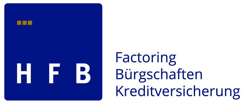 HFB Creditversicherungsmakler GmbH