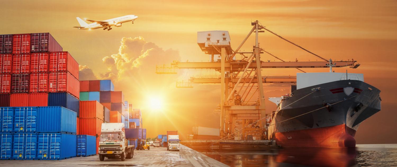 Factoring Handel Warenkreditversicherung Keeditversicherung Liquidität