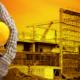 Baustelle Handwerker Kautionsversicherng Bürgschaften