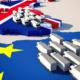 Brexit Folgen für Unternehmen, Brexit Folgen für deutsche Wirtschaft