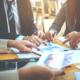 Bonitätskommunikation gegenüber Kredit- und Avalgebern – Unternehmensbonität nachweisen und verbessern