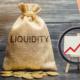 Cashflow-Probleme können auch bei Unternehmen auftreten, die hohe Umsätze generieren und schnell wachsen. Lesen Sie hier, worauf geachtet werden sollte.