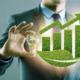 Klimapolitik und Auswirkungen auf die Wirtschaft – warum ein nachhaltigerer Wiederaufbau so wichtig ist
