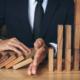 Deutsche Unternehmen nach Corona-Krise: Wie können Betriebe jetzt Risiken minimieren, um ihre Geschäftstätigkeit zu schützen?